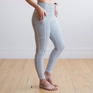 Maven Thread Motivate Leggings